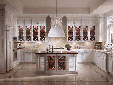 white kitchen pictures ideas kitchen ideas kitchen design kitchen cabinets
