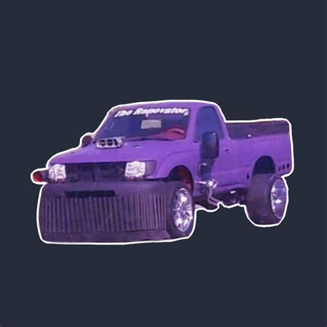 Thanos Car  Meme  Tshirt Teepublic