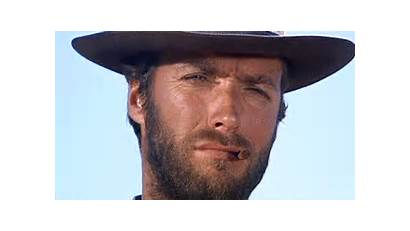 Western Oui Eastwood Clint Jerry Tom Yes