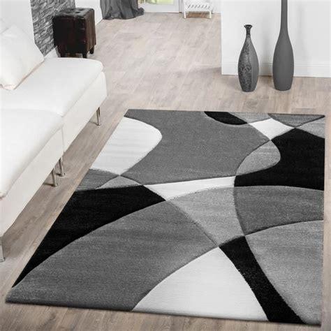 tapis noir  blanc achat vente tapis noir  blanc