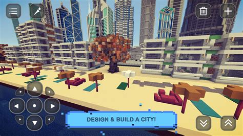 city build craft exploration android apps on play