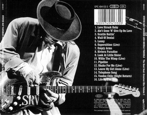 Index of /caratulas/S/stevie_ray_vaughan