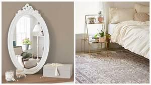 10 conseils deco pour une chambre d39amis chaleureuse With tapis chambre bébé avec bouquet fleur bonbon