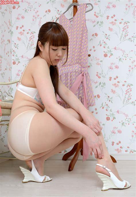 ran kouzuki 香月蘭 photo gallery 23 jjgirls av girls