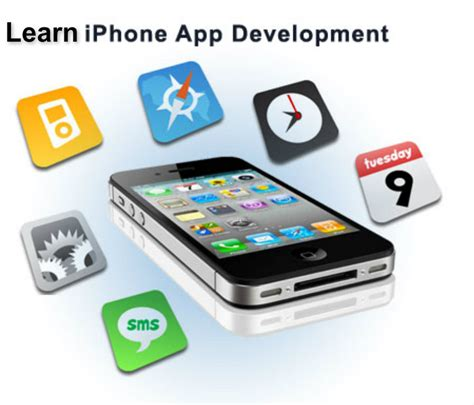 iphone app development 301 moved permanently