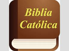 La Santa Biblia Católica en Español Audio Bible By