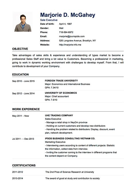 professional examples  cv public relation officer cv