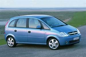 Opel Meriva 2006 : 2006 opel meriva pictures cargurus ~ Medecine-chirurgie-esthetiques.com Avis de Voitures