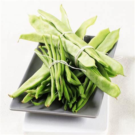cuisiner les haricots mange tout haricots verts mange tout