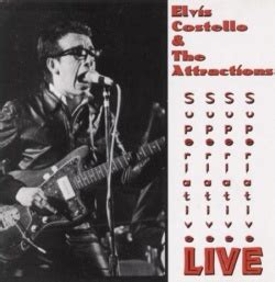 bootleg superlative   elvis costello wiki