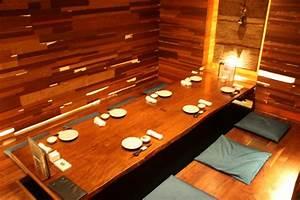 Yuian Restaurant Tokyo - reviews