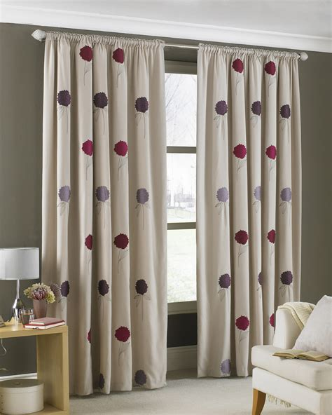 sahina textiles ltd 187 ready made curtains