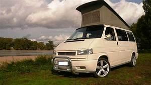 Fourgon Westfalia : recherche personalisee vehicule van edition ~ Gottalentnigeria.com Avis de Voitures