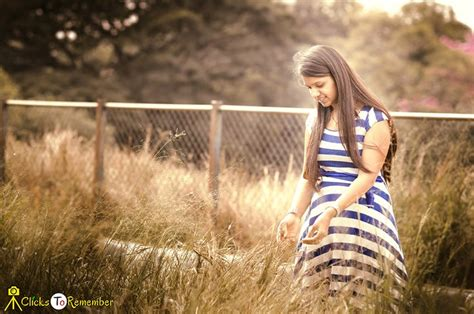 Outdoor Photography Female Model India  Model Photography
