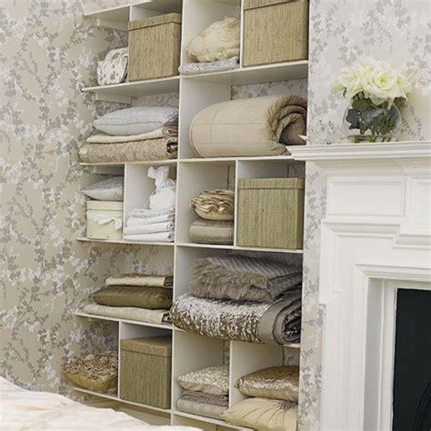 Ale Storage Ideas For Home Garden Bedroom