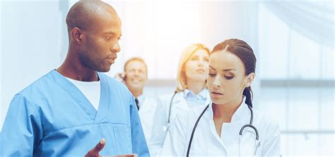 Your Guide To Becoming A Certified Medical Assistant. Plastic Injection Molding Utah. Cloud Apps For Small Business. Breach Notification Laws Dishnet Phone Number. Kaplan University School Of Nursing. Top 10 Law Enforcement Colleges. Is An Index Fund A Mutual Fund. Victor Treatment Centers Linux Configure Smtp. Video Hosting Providers Colleges In The South
