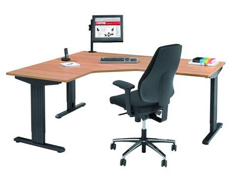 x com bureau cadcam bureau 200 x 160 cm kopen