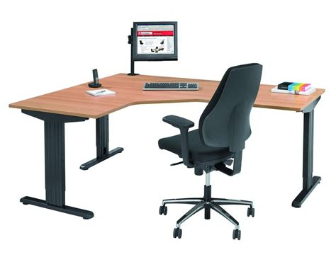 bureau x cadcam bureau 200 x 160 cm kopen