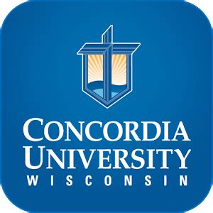 consumer financial protection bureau concordia wisconsin android apps on play