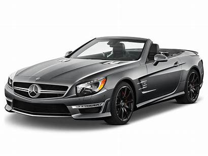 Transparent Mercedes Clipart Fancy Background Tuning Remapping