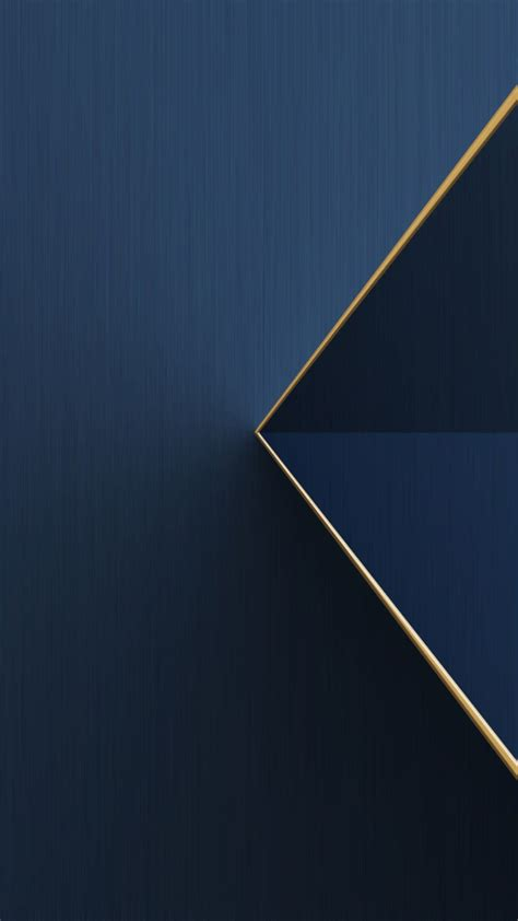 Abstract Wallpaper Hd For Mobile by Abstract Design Pattern Shape Hd Mobile Wallpaper 112