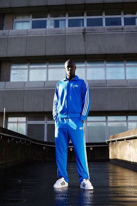 stormzy  adidas aw mens style pinterest pull