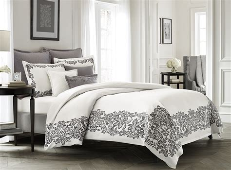 How To Design A Master Bedroom Ideas For Decorating Your