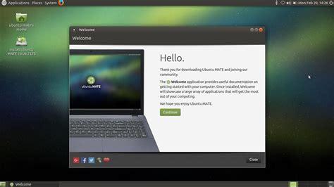 ubuntu bureau virtuel jetestelinux