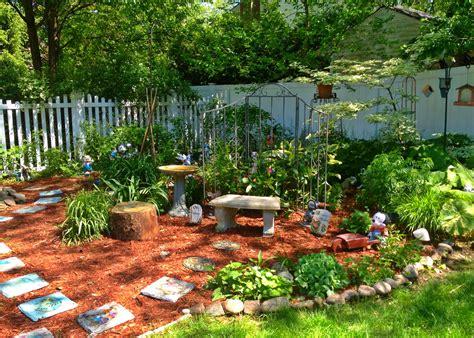 memorial garden garden inspiration