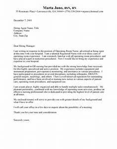 essay on my leadership style primary homework help world war 2 cover letter order desk