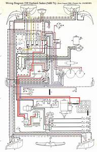 Vw Dune Buggy Wiring Diagram  U2013 Volovets Info