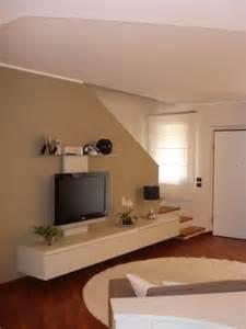 Mobili porta tv arredo design varese