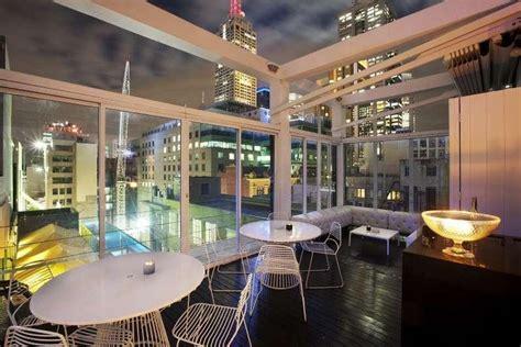mon bijou penthouse venues hidden city secrets