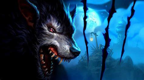 23 best werewolf images on pinterest werewolves wolves and fantasy art