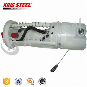Vq40 Engine Model Fuel Pump Assembly  Fuel Filter In Tank
