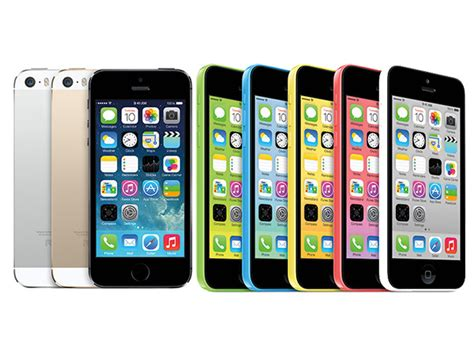 selling iphone 5s sell your iphone 5s before prices plummet sellcell