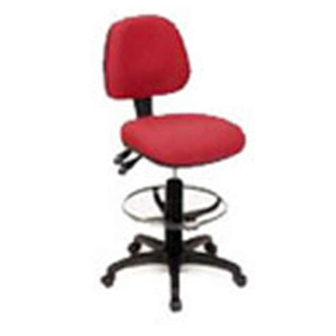 Ergonomic Drafting Chairs Melbourne by Ergonomic Desk Chairs In Melbourne Vic Buy Office Chairs