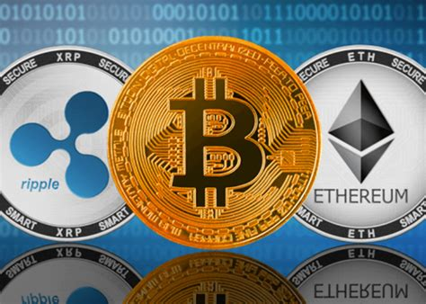 Your transaction speed is governed by a lot of factors while dealing in cryptocurrencies. Ripple Digital Currency (XRP): An overview from different aspects!