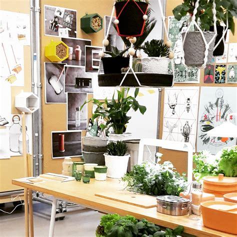 ikea design center zu besuch bei ikea in schweden