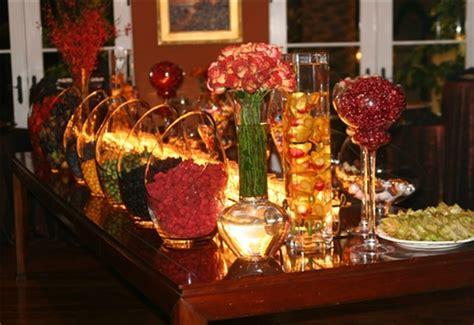 bahador catering top persian international food