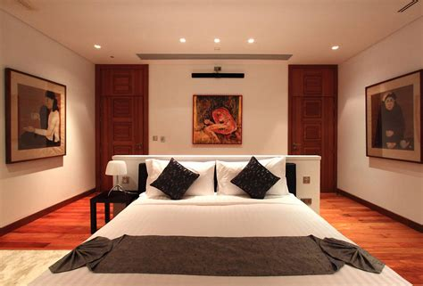 home interior design ideas photos bedroom master bedroom interior design ideas designs and