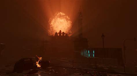 killing floor 2 nuked killing floor 2 on steam