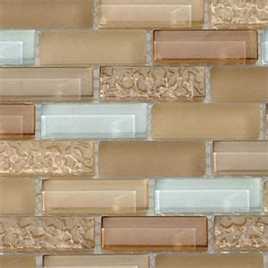 glazzio tiles crystile series 1000 images about glass tiles crystile blend