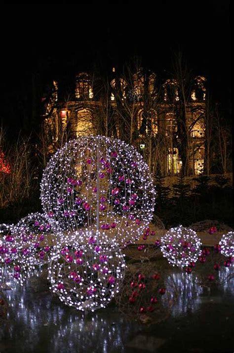 christmas lights decorations christmas lights decorations to brighten up your holiday christmas celebration