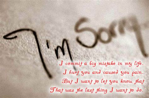 punjabi love letter for girlfriend in punjabi sorry messages for friends 365greetings com