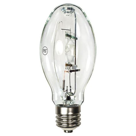 m57 e 175w metal halide bulb mh175w u
