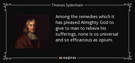 Original lyrics of god among men song by astarte. Thomas Sydenham quote: Among the remedies which it has pleased Almighty God to...