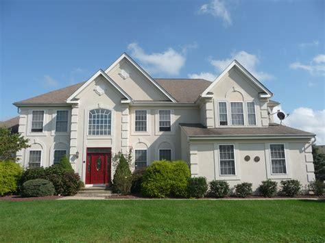 House House For Sale