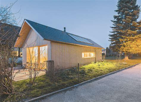 Kleines Haus Voll Kreativer Ideen  Lustenau Volat