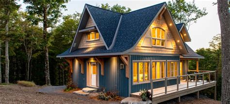 linwood custom homes award winning custom home packages